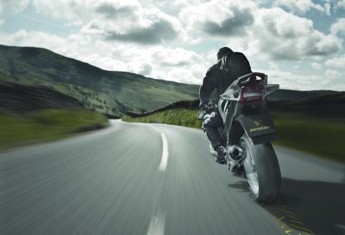 Du 1_Motocykl