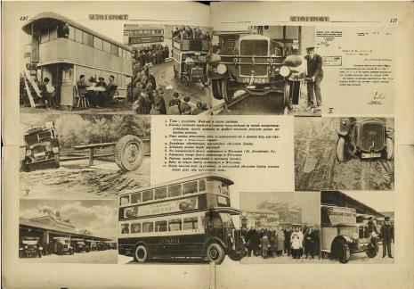 Du 3_autobusy