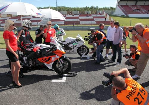 Moto 1_superbike