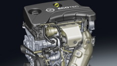 Czysty, płynny i cichy: podczas wrześniowych Międzynarodowych Targów Motoryzacyjnych we Frankfurcie odbędzie […]
