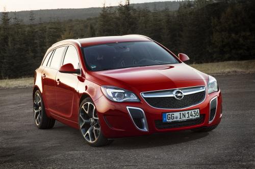 Opel 1-287559