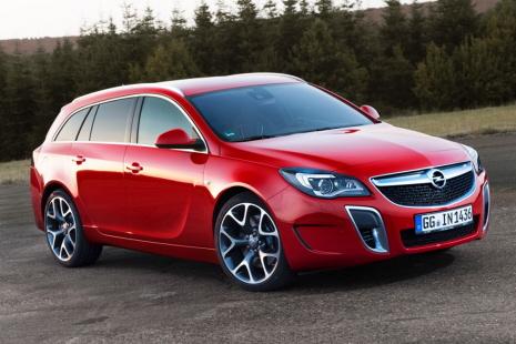 Opel 2_25894201