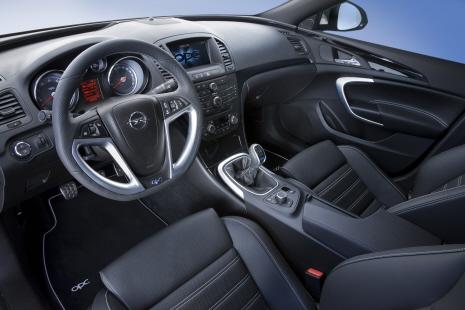 Opel 3_260623