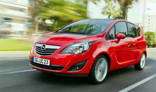 Opel_a_1