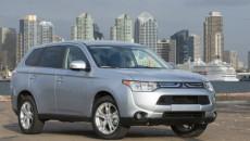 Mitsubishi Outlander otrzymał wyróżnienie Top Safety Pick+ 2013 przyznawane przez amerykański instytut […]