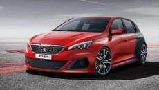 Na 65. Salonie Samochodowym we Frankfurcie, Peugeot przedstawi nowe propozycje. Głównym wydarzeniem […]