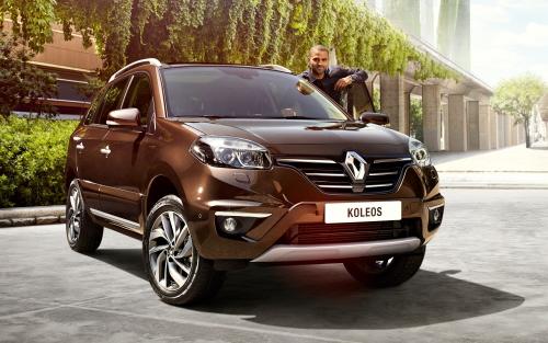 Renault_50217