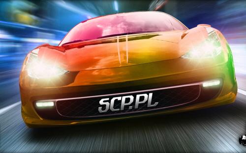 SCP 1_plakat 1