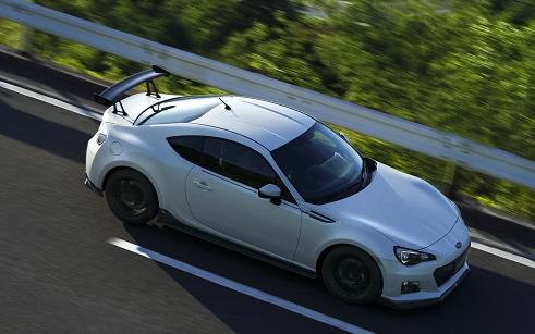 Subaru 2_BR13825s