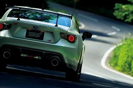 Subaru 3_BR13826