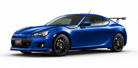Subaru 4_BR1382