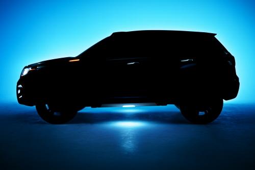 Suzuki_iV-4_Concept_2