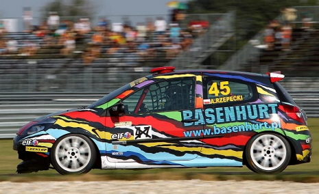 VW 6_slovakiaring