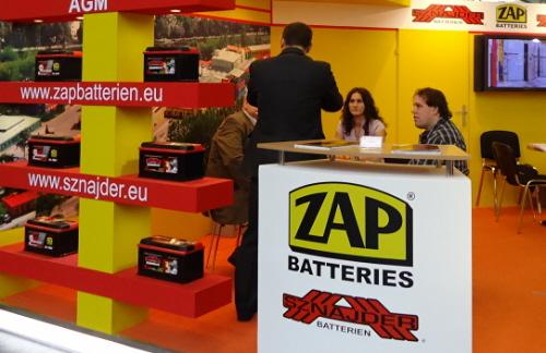 akumulatory 1-zap-6