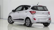Hyundai zaprezentował pierwsze zdjęcia samochodu Hyundai i10 nowej generacji, prawdziwie europejskiego samochodu […]