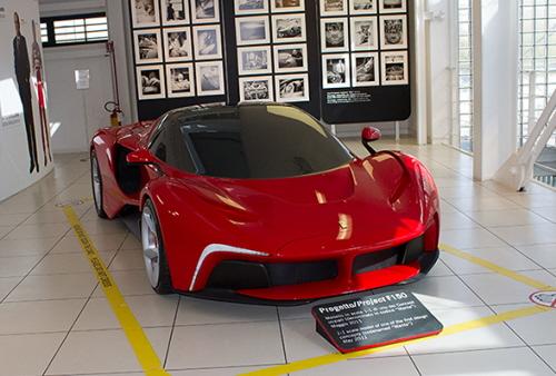 300_1_Ferrari