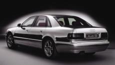 Podczas zakończonej Międzynarodowej Wystawy Motoryzacyjnej we Frankfurcie (IAA), Audi pieczętowało kolejny rozdział […]