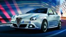 Alfa Romeo wybrała Salon Samochodowy IAA 2013 we Frankfurcie jako miejsce międzynarodowego […]