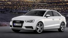 W polskich salonach pojawił się nowy model Audi – A3 Limousine. Kompaktowy […]