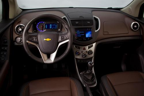 Chevrolet 1_284379