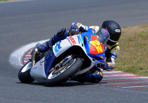 Daniel 12_Superstock 600
