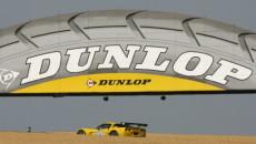 Po zakończeniu II wojny światowej innowacyjne technologie firmy Dunlop, dzięki którym udało […]