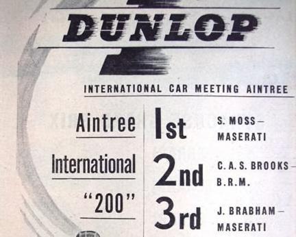 Dunlop 4_reklama_2