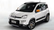 Na Salonie Samochodowym IAA 2013 we Frankfurcie, Fiat wystawia oferowaną z okazji […]