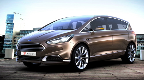 Ford 1_S-MAX_38