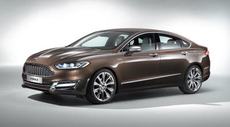 Ford 3_Vignale_03