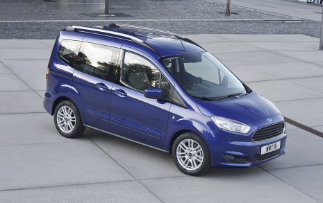 Ford 4_Courier-05