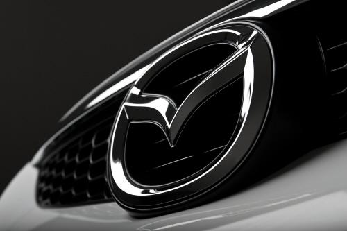 Mazda 1_CX9