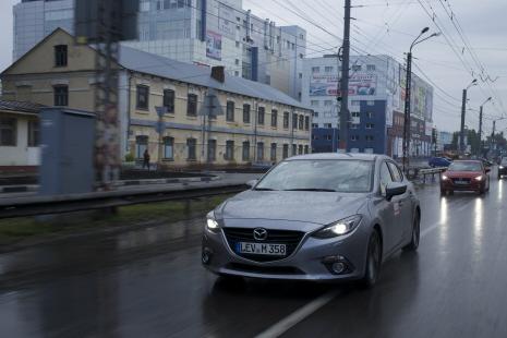 Mazda 2_Route3-17