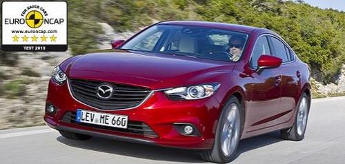 Mazda6_bezp 3