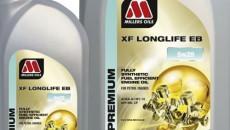 Na polskim rynku debiutuje nowy olej silnikowy renomowanego, angielskiego producenta – Millers […]