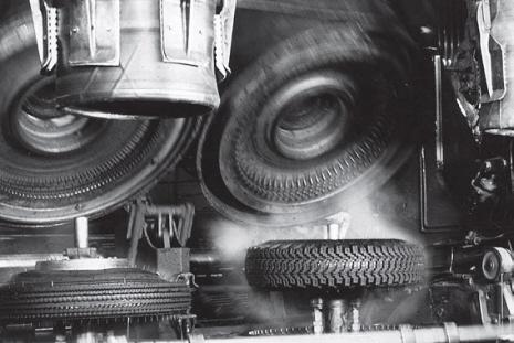 N 2_1960r.