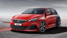 Nowy Peugeot 308 ulega przemianie w sportowy concept car, charakteryzujący się wysmakowaną […]