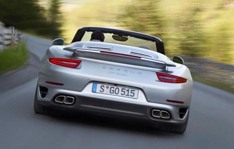 P 5_911 Turbo Cabriolet_4