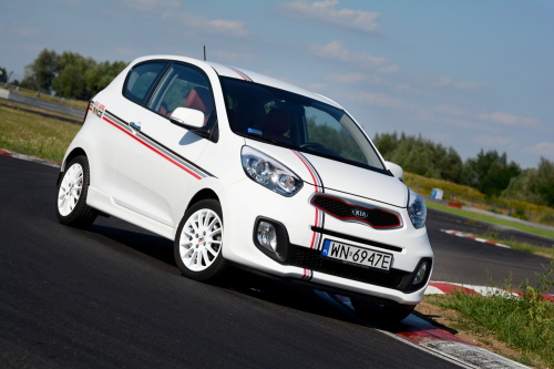 Picanto 1_Limited 01
