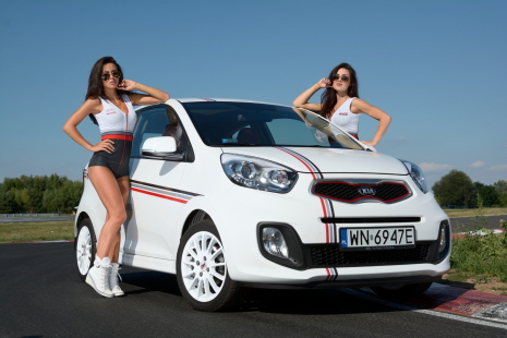 Picanto Limited 03