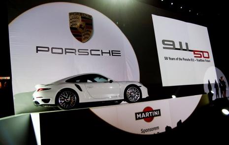Porsche 2_911_Turbo_S