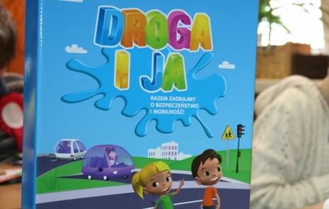 R 1_Pakiet_Droga_i_Ja