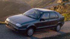 Ćwierć wieku temu, we wrześniu 1988 roku Renault zaprezentowało kompaktowy model 19. […]