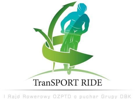 Ra 4_TranSPORT Ride