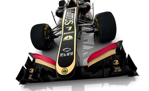 Renault 1_50939