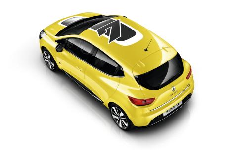 Renault_33373