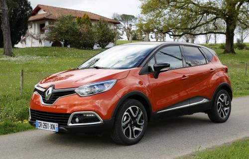 Renault_45932