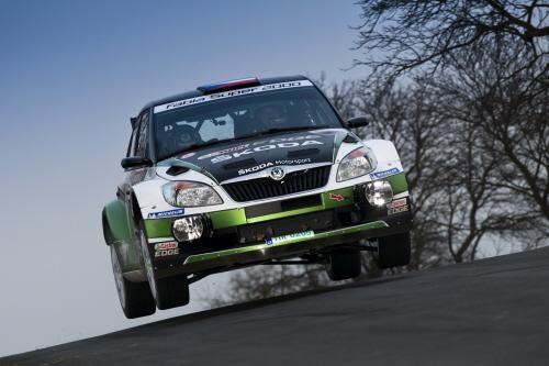 Vala¨ská Rally 2012 4974