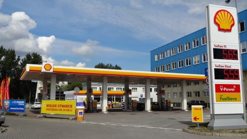Shell 1_Jagiellońska
