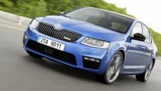 Klienci, którzy planują zakup nowej Škody i sfinansują ją w ramach Škoda […]